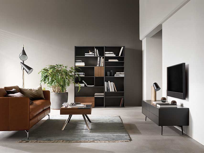 Boconcept Modern Danish Design On The Costa Del Sol
