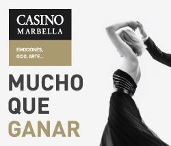 Casino Marbella En
